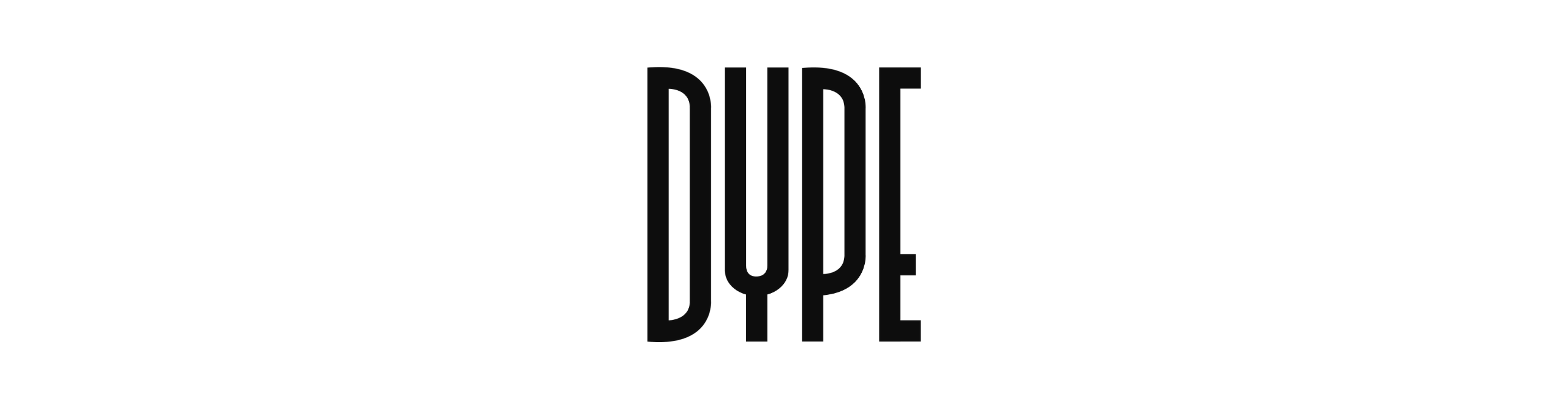 DYPE